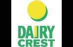 rsz_dairy-crest-logo