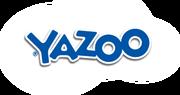 rsz_yazoologo